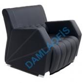 Playstation koltukları imalat