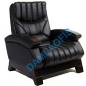 Ps3 için koltuk modelleri