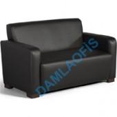 Ps3 koltuğu fiyatları
