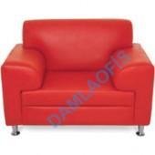 Ps3 salon koltukları